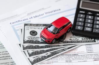 Estos son los carros más caros de asegurar en Estados Unidos
