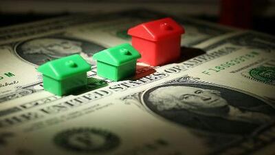 ¿Cómo aplicar?: lo que debes saber sobre el fondo para inquilinos que enfrentan un aumento de renta en Los Ángeles