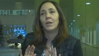 Hija de Raúl Castro reacciona a la visita de Trump a Miami para hacer un anuncio sobre la política con Cuba