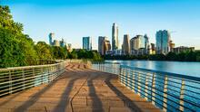 La pandemia nos ha hecho estar más atentos: ¿Cuál es la ciudad más limpia de EEUU?