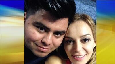 Exclusiva: La familia de Rosie Rivera volvió a la normalidad