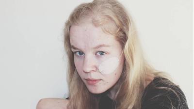 """""""Yo respiro, pero ya no vivo"""": la historia de la joven abusada sexualmente que quería la eutanasia"""