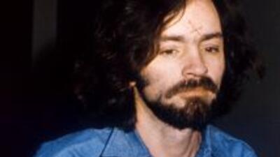 Cintas de 1969 podrían aclarar los crímenes de 'La familia' de Manson