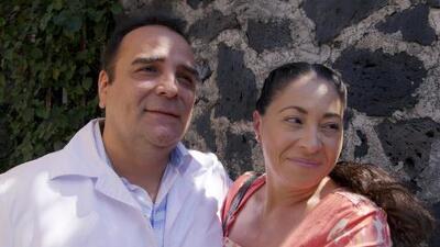 La Rosa De Guadalupe Capitulos Univision