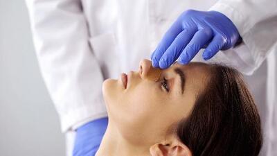Cirugía estética en adolescentes: entérate cuáles son las más comunes y a qué edad ya pueden hacerlo