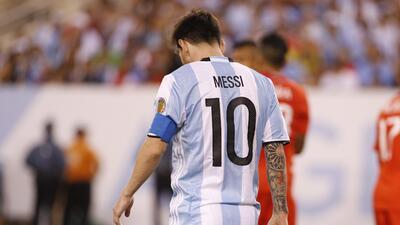 """César Menotti: """"Sin Messi, Argentina estaría en riesgo de no ir al Mundial"""""""