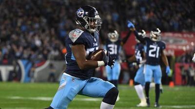 Goodell reitera deseo de disminuir los cuatro juegos de pretemporada de la NFL