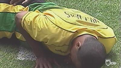 ¡Datos y curiosidades! Lesiones, porteros y hermanos que hicieron historia en la Copa Oro