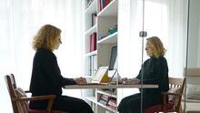 Tips de una experta para prepararte para una entrevista virtual en tiempos de pandemia