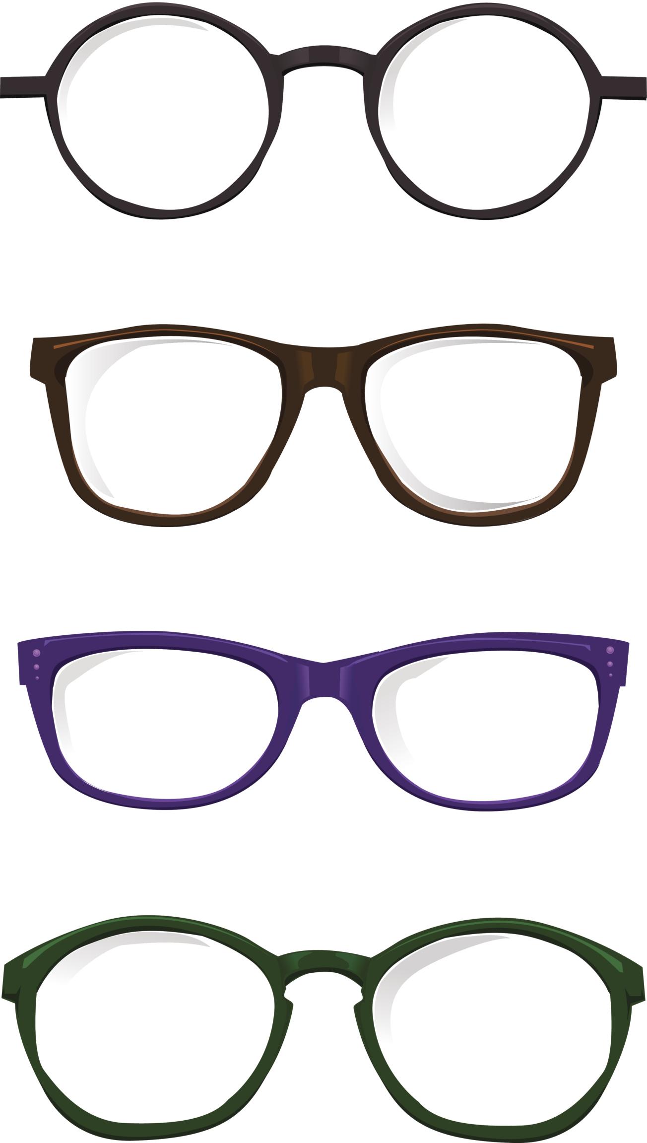 8f126738b0 Los anteojos más 'cool 'para usar en clases | Estilo de Vida Living |  Univision