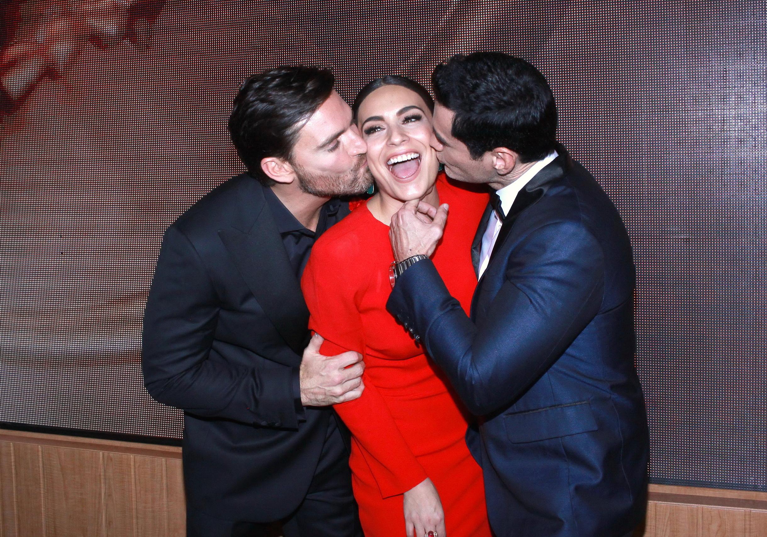 Las telenovelas y series que vienen en 2019 | Shows Novelas