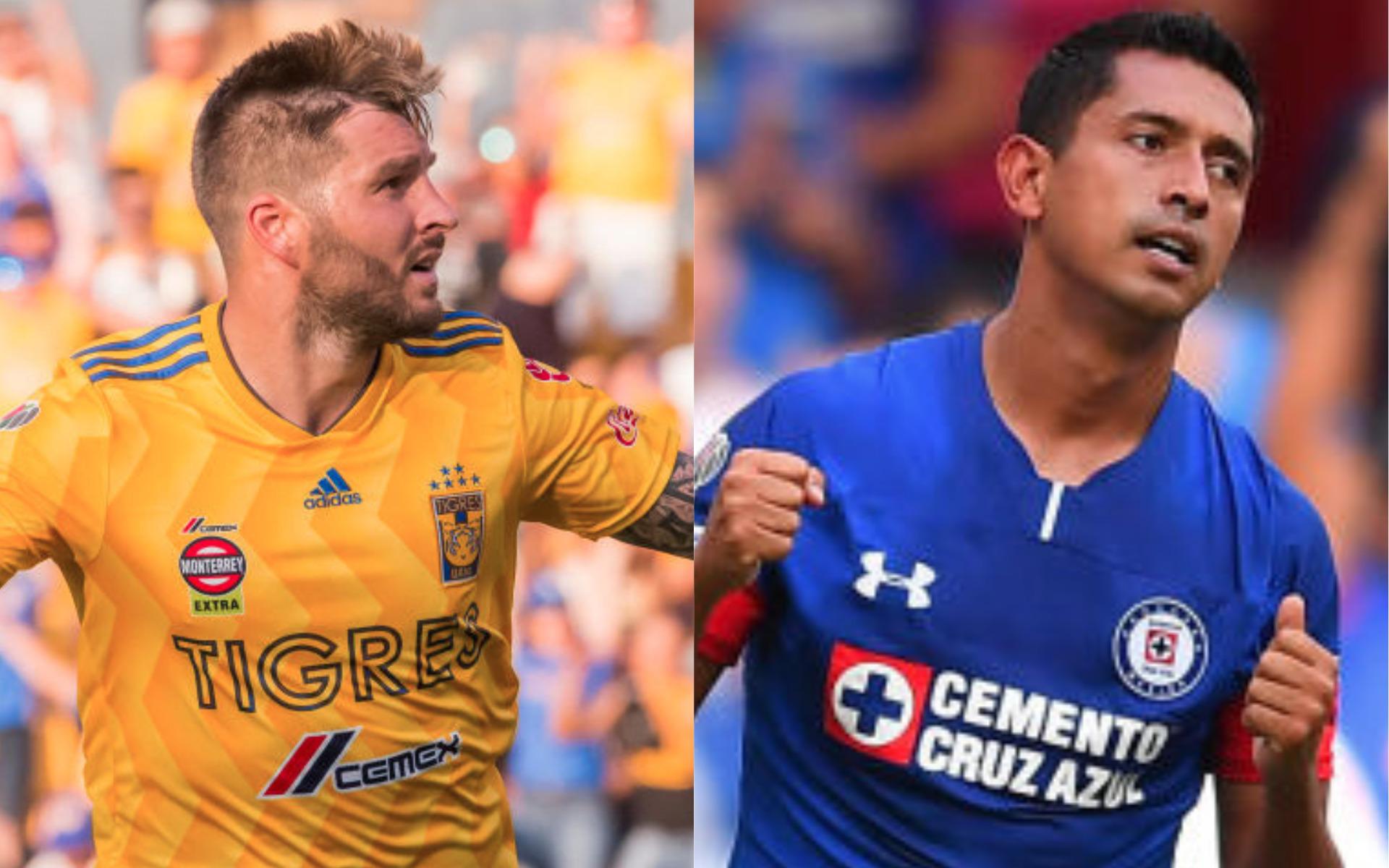 El 'Dream Team' del torneo: la lista ideal para un Equipo de Estrellas de la Liga MX
