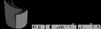 ciper-logo.png