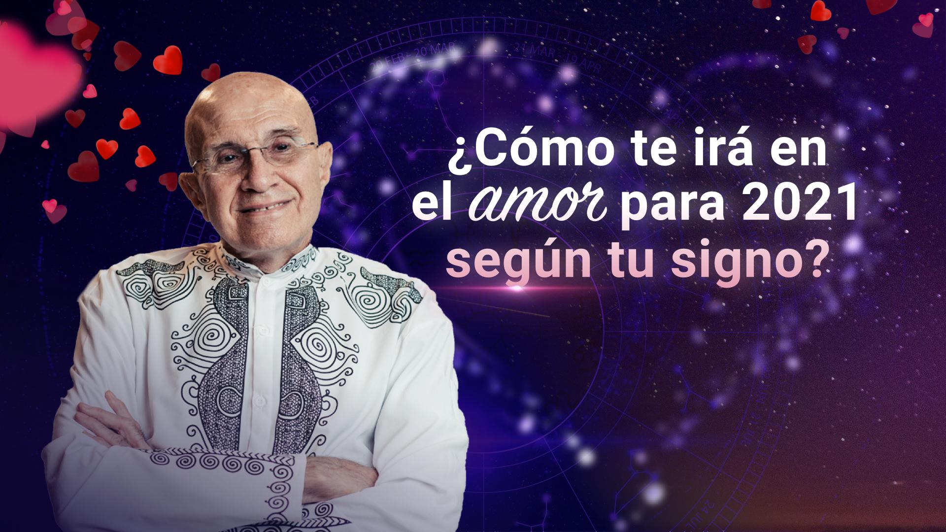 Compatibilidades Amorosas 2021 Según Tu Horóscopo O Signo Zodiacal Horóscopos Univision