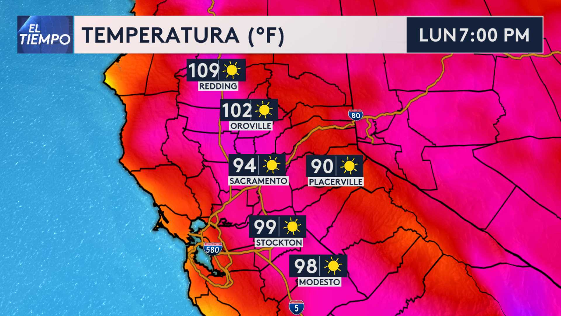 Temperatura_ahora_Sacramento_KUVS.jpg?t=1610385508497